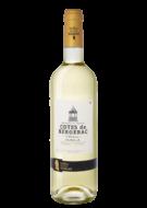 Côtes de Bergerac Blanc Moelleux