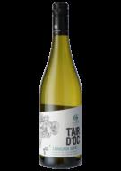 Domaine Gayda - T'Air d'Oc Sauvignon Blanc