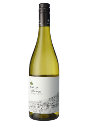 01330721_domaine_gayda_collection_viognier