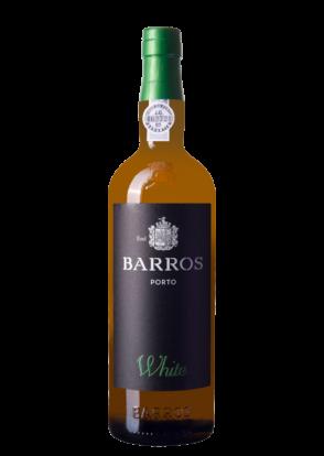 04166604_barros_white