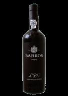Barros Late Bottled Vintage Port