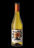 Gnarly Head - Chardonnay