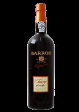 Barros - Tawny Port