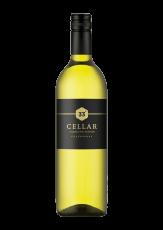 Cellar33 - Chardonnay