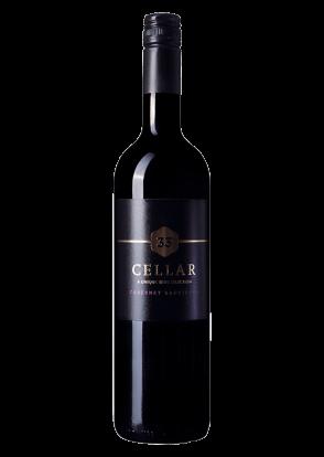 Cellar33 - Cabernet Sauvignon