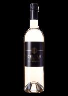 Cellar33 Sauvignon Blanc