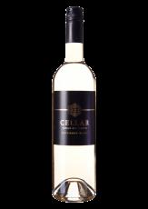 Wijnfles Cellar33 - Sauvignon Blanc