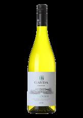 Wijnfles Gayda Cépage Viognier IGP Pays d'Oc