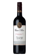 Casa Silva Family Wines Red