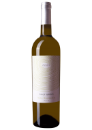 Oynos Pinot Grigio BIO