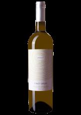 Wijnfles Oynos Pinot Grigio BIO