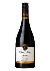 Wijnfles Casa Silva - Reserva - Pinot Noir