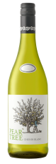 Wijnfles Bellingham - Tree Series - Pear Tree White - Chenin Blanc / Viognier