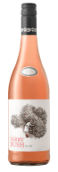 Bellingham Tree Series Berry Bush Rosé