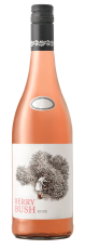 Wijnfles Bellingham - Tree Series - Berry Bush Rosé - Pinotage