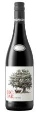Bellingham - Tree Series - Big Oak Red - Shiraz