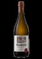 Bellingham The Homestead Series Chenin Blanc