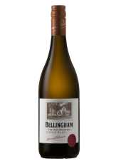 Wijnfles Bellingham - The Homestead Series - Chenin Blanc