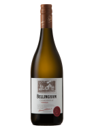 Bellingham The Homestead Series Chardonnay