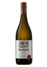 Wijnfles Bellingham - The Homestead Series - Chardonnay