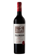 Bellingham The Homestead Series Pinotage