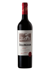 Bellingham - The Homestead Series - Pinotage