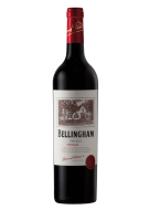 Bellingham The Homestead Series Shiraz