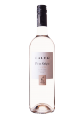 Wijnfles Caleo - Pinot Grigio Blush Rosé