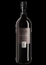 Wijnfles Caleo - Nero d'Ávola