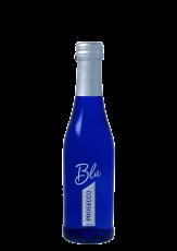 Wijnfles Blu Prosecco nieuw 20cl