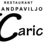 Logo Strandpaviljoen De Caricole Cadzand