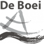 Logo Grand Café de Boei Asselt