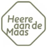 Logo Heere aan de Maas Roermond