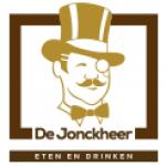 Logo Eetcafe De Jonckheer Zeist