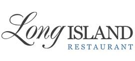 Restaurant Long Island