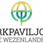 Logo Parkpaviljoen De Wezenlanden Zwolle