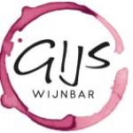 Logo Wijnbar Gijs Someren