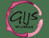 Logo Wijnbar Gijs Someren 2