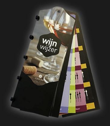 Afbeelding 2 Wijnwijzer