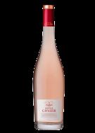 Château Cavalier Cuvée Marafiance Rosé