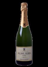 Wijn fles Jaume Serra - Brut Cava
