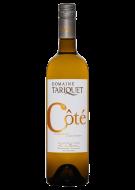 Domaine Tariquet Côté