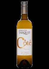 Domaine du Tariquet - Côté Tariquet - Chardonnay/Sauvignon Blanc