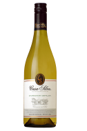 Casa Silva Family Wines White