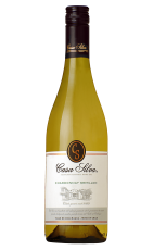 Wijnfles Casa Silva - Family Wines - White