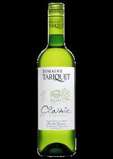 Domaine du Tariquet - Classic