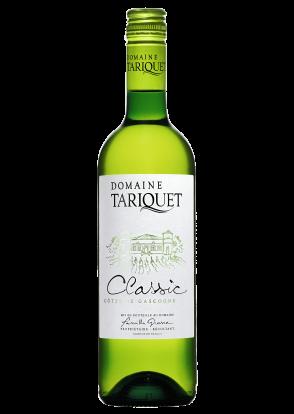 Wijnfles Domaine du Tariquet - Classic