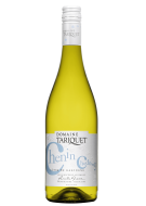 Domaine Tariquet Chenin Blanc & Chardonnay