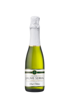 Jaume Serra Brut Nature 20cl