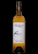 Domaine Tariquet Réserve